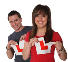 People passing their Intensive driving courses Cambridgeshire with GoGoGo Intensive Peterborough