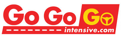 GoGoGo Intensive Driving Course in Peterborough