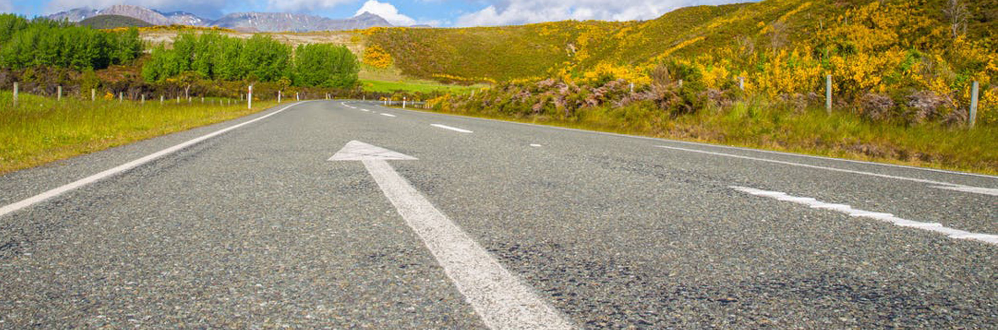 Blog about Road Safety