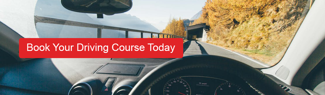 intensive driving lessons bedfordshire